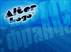 Альтер Лого: ПАЕВОЙ ИНВЕСТИЦИОННЫЙ ФОНД