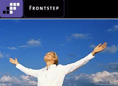 Новый проект Фронтстеп в компании «Связьстройдеталь» по внедрению корпоративной системы управления на базе Infor ERP SyteLine
