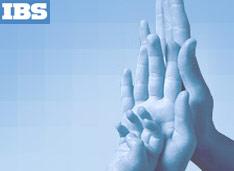 12NEWS: IBS :: Решения  SAP для управления персоналом будут внедрены в компании «Тройка Диалог»