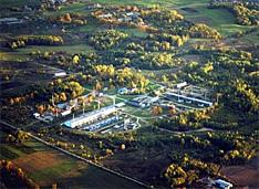 12NEWS: IFS Russia & CIS :: «Латвияс Газе» использует IFS Applications
