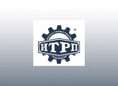 12NEWS: ИТРП :: «1С: Предприятие 8» помогает управлять производством продукции специального назначения (соединители, кабели)