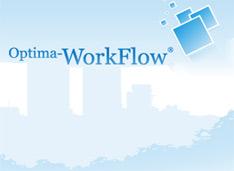 12NEWS: UpScale Soft, ГК «ОПТИМА» :: Миасский Машиностроительный Завод автоматизирует свой документооборот на OPTiMA–WorkFlow
