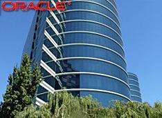Стратегические направления развития технологий Oracle объявлены в Москве на TechForum 2006