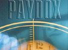 Информационно-Рекламный Центр Газовой Промышленности выбирает систему электронного документооборота PayDox