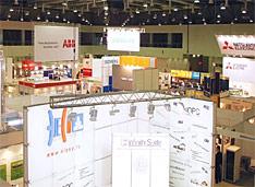 Выставка «ПТА-2006» в контексте национальных проектов