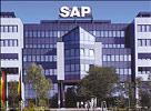 Санкт-Петербургский государственный университет, компании IBM и SAP объявляют о начале сотрудничества по подготовке кадров и созданию ресурсного центра при Санкт-Петербургском государственном университете