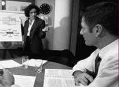 В ЗАО «Сталепромышленная компания» специалистами НПО «Мекомп» создана система управления на базе SAP ERP
