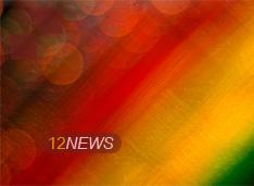 12NEWS: АНД Проджект :: VII Microsoft Dynamics AX Forum 2013