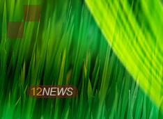 12NEWS: Вест Концепт :: Блиц-завтрак «ИТ для строительства: коротко о важном»