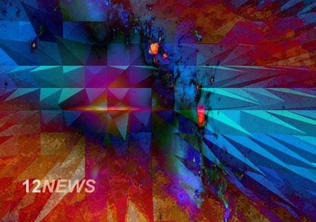 12NEWS: Передовые системы самообслуживания :: В Москве завершил свою работу  4-й Международный Форум «Банковское самообслуживание, ритейл и НДО 2012»