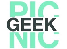 Самый крупный open air для специалистов в области IT – Geek Picnic – снова откроет свои двери