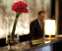 12NEWS: Вест Концепт :: Форум мастеров отельного бизнеса «Создавая и воплощая искусство управления»