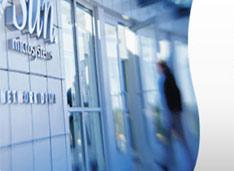 12NEWS: Sun Microsystems :: Sun Microsystems: новое назначение в регионе СНГ