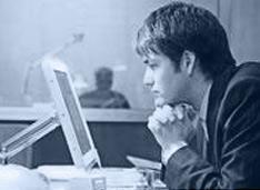 Как не испортить Oracle E-Business Suite: пять лучших советов для разработчиков