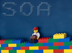 6 острых вопросов к SOA