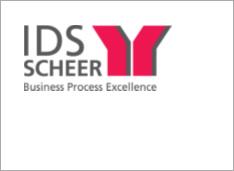 Аналитическое исследование компании Software AG & IDS Scheer российского рынка BPM по результатам 2010 года