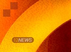12NEWS: Энвижн Груп (NVision Group) :: «Энвижн Груп» на выставке-форуме «ИнфоКом - 2008»: интеллектуальные решения для автоматизации работы государственных структур и развития операторского бизнеса