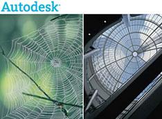 Компания Autodesk провела ежегодную партнерскую конференцию