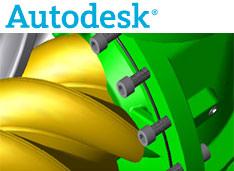 Число лицензионных пользователей Autodesk превысило 8 миллионов