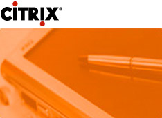 Citrix ускоряет время отклика пользователей SAP на 99%