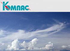 В  ОАО АК Туламашзавод SAP R3 успешно заменили отечественной ERP-системой КОМПАС