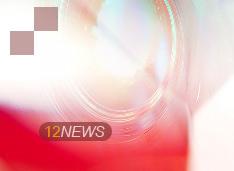 «Гидросила Тетис» начала эксплуатацию ERP-системы Infor LN в промышленном режиме