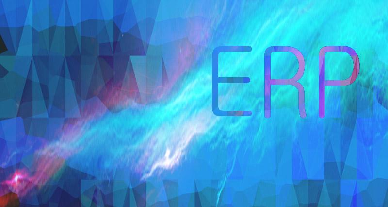12NEWS: Epicor Software в России и СНГ :: ERP – конец или новое начало