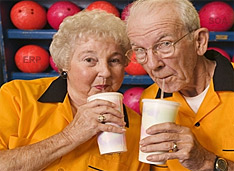 ERP системы сегодня напоминают стареющих атлетов принимающих стероиды