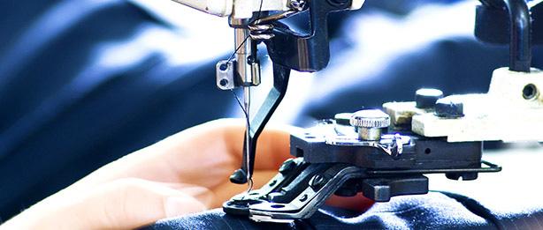 Производитель одежды V.T. Garment обеспечивает своевременность 98% поставок благодаря решению Infor SyteLine