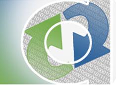 12NEWS: ASoft :: Октолайн внедряет систему ASoft CRM