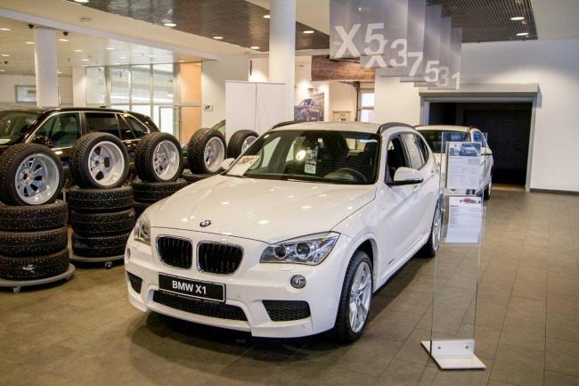 1С CRM» + «Азимут СП»   20% рост эффективности и продаж   CRM   12NEWS b5829303307