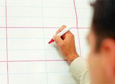 Внедрение процессов Управление конфигурациями и Управление изменениями