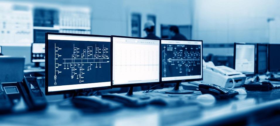 12NEWS: 12NEWS :: Выбор исполнительной производственной системы MES для машиностроительного предприятия