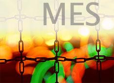 MES-системы, как они есть или эволюция систем планирования производства. Часть II