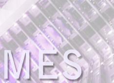 MES системы: оперативный функционально-стоимостный анализ производства