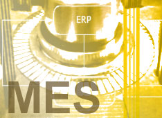 Оперативно-календарное планирование и диспетчирование в MES-системах. Часть I