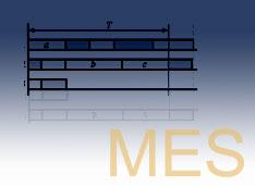 MES-системы.  Критерии, которые мы выбираем