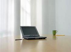 Intel и Yota представили новые модели портативных компьютеров, оснащенных адаптером INTEL® WiMAX/Wi-Fi  с поддержкой сетей MOBILE WiMAX (4G)