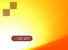 Медиа-реклама на ресурсах 12NEWS