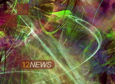Компания ESET сообщает статистику  вредоносных программ в январе 2010 года
