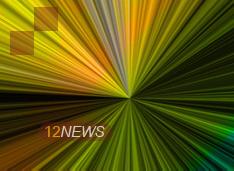 12NEWS: IBM :: 1С работает на платформе IBM DB2