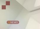 Отзыв о внедрении системы RS-Balance 3 в сети розничных зоомагазинов Феникс