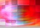 Samsung Electronics запускает услугу «Люкс сервис» для  VIP-клиентов