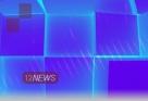 Microsoft зарегистрировала CRM-решение MAYKOR-GMCS  для мебельного производства