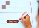 RBC Group стала партнером NPrinting в Украине и СНГ
