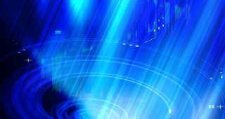 «Техносерв Консалтинг» помогает совершенствовать работу с клиентами с помощью Oracle Siebel CRM