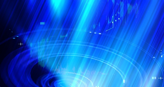 ГК «АНТОР» объявила о поддержке терморегистратора iQFreeze* в системе MonitorMaster