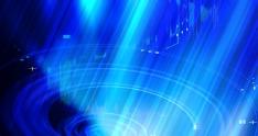 .masterhost получил официальный статус бронзового партнера Microsoft по программе Cloud OS Network за создание облачного сервиса международного класса на базе технологий корпорации
