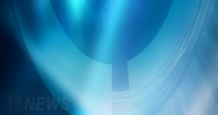 НОРБИТ запускает новое решение для технического обслуживания и ремонта оборудования