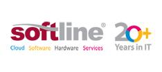 Softline перенесла в облако почтовые сервисы российского подразделения «Квайссер Фарма ГмбХ и Ко. КГ»